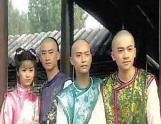 周杰炮轰台湾演员台独 苏有朋回应:哗众取宠