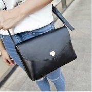 韩版2014新款欧美时尚休闲复古潮流邮差包单肩包斜挎包小包女包包