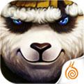 3D动作RPG手游《太极熊猫》今日开启安卓首测 18183Android游戏频