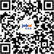 深圳市龙岗区靓丽爱车精品部怎么样?(公司评价、点评、印象)