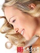 10头发护理小常识(2)