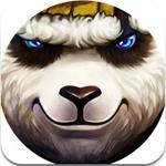 动作手游《太极熊猫》最高性价比武神盘点