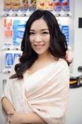芭莎前资深媒体人创业,欲做中国第一美学电商品牌