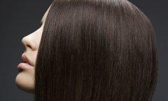 维迈碧奥箩柔顺护理洗发液使秀发倍显柔滑亮丽