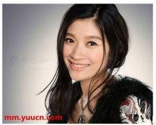 一秒减龄10岁!日本大龄女星绝妙青春发型