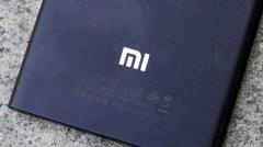 【小米3移动版 16GB评测】小米3移动版 16GB性能