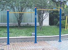 【珠海市健身器材使用方法 柏克健身路径安装说明 南海区健身器械
