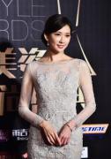 最想娶回家的明星调查:林志玲夺冠 陈妍希第三