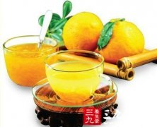 蜂蜜减肥法 5蜂蜜食谱好