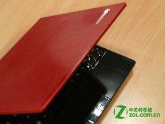 华硕笔记本电池保养,华硕笔记本电池校正,华硕笔记本电池修复