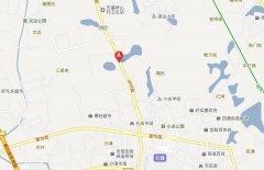 P155H】广东广州供应太极推手器 滚筒 户外健身器材健身路径 厂家