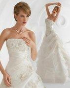 时尚新娘跟妆班