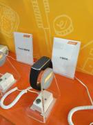 场内唯一亮点 37度手环助力MTK打造高端品牌