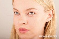 唇妆底妆新画法 你可以改变的化妆方法