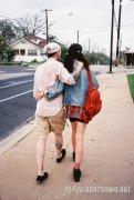 恋爱技巧:教你如何成功追心仪的女生