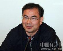 张家界市委常委名单排名 杨光荣任市委书记(最新)