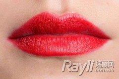 【爱美】明星换妆法 一支唇膏的百变Style