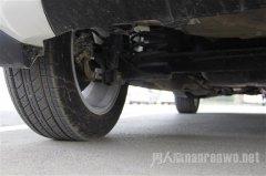 汽车减震器如何保养 汽车减震器保养技巧教程