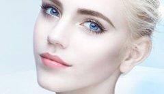 新娘脸大怎么化妆显脸小_新娘脸大显脸小的化妆方法