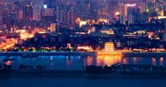 记天门狐仙图片10,张家界旅游景点,风景名胜