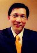 写意牡丹名家陈坚入驻中国影响力人物数据库