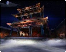 金秋九月 故宫博物院举办多项展览活动