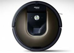 智能家用扫地机器人网络热卖款推荐 你选对了吗