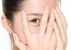 子雯护肤:问题肌肤护理法 脸上毛孔大怎么办