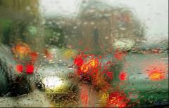 从今天开始 重庆将开启雨雨雨模式