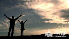 赞美父亲的英文诗歌五篇_英语歌颂父亲的诗歌欣赏