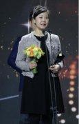 牛耳奖互联网年度人物:盛大谢斐巾帼不让须眉