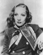 百年来最伟大的女演员排名