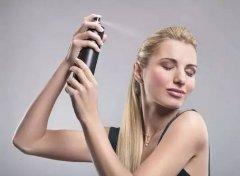三个小技巧,在家就能做出明星的发型效果,不但漂亮还不伤发哦!