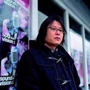苍井空爆红中国的幕后推手,他是已故歌后陈琳前夫,日本留学回国