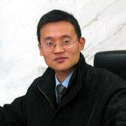 孙德良:网盛科技董事长