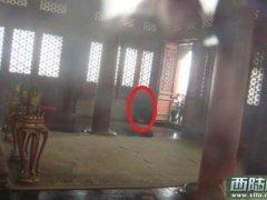 揭秘北京故宫惊悚未解之谜:看后竟让人直冒冷汗