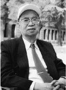 清华老教授捐资1500万助学 去世4年后成热点人物