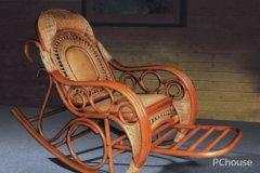 藤椅好吗 藤椅保养技巧
