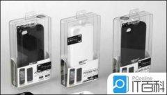 iphone电池如何正确使用 iphone电池的保养和使用技巧问题方法【图文】